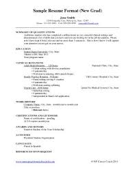 Resume For Nursing Position New Grad Rn Resume Examples Resume Example And Free Resume Maker
