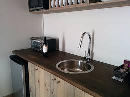 hotel en suisse avec dans la chambre chambre industrielle 7 cuisinette avec four micro ondes four
