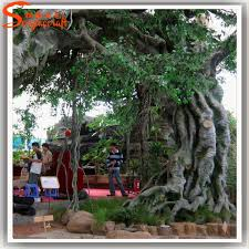 landscape artificial tree made artificial tree stumps