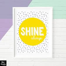 You Are My Sunshine Wall Decor 83 Best תמונות ילדים Images On Pinterest Babies Rooms Draw And