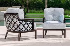 Outdoor Living Patio Furniture Outdoor Living Patio Furniture Umbrellas Cantilevers And Outdoor