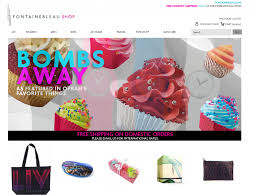 fashion trends for your kids the top 5 e commerce design trends for your online store e