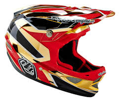 troy lee motocross helmets 2016 troy lee designs helmet collection pinkbike