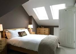 stores pour chambres à coucher store pour chambre agrandir des stores lumineux pour la baie de la