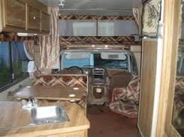 70 best campers images on pinterest travel trailers camper