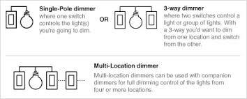 lutron 6b38 wiring diagram lutron wiring diagrams