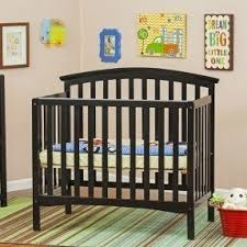 orbelle mini crib foter