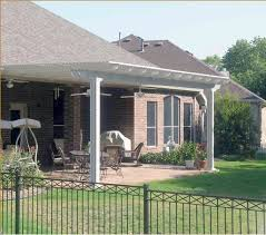 covered porch plans covered patio plans do it yourself home design