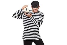 Referee Halloween Costumes 8 Simple Halloween Costumes Ridiculous Price Tags
