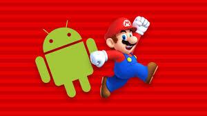 super mario run u0027s android release march 23 techcrunch
