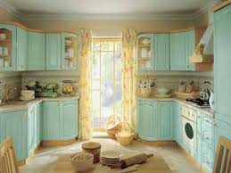 Feng Shui Bathroom Over Kitchen Fengshui Kitchen Colors Feng Shui For Wealth And Prosperity