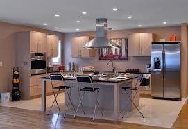 universal design kitchen best kitchen designs
