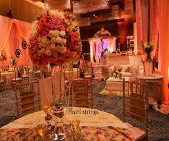 Indian Wedding Planner Book Jai Hind Wedding Planners In Chandigarh 91 9316116893 9888916893