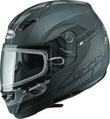 gmax motocross helmets 143 96 gmax md04 modular snowmobile helmet 994893
