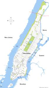 Brooklyn Ny Zip Code Map by Manhattan Zip Code Map X Ray Machines Blog Articles