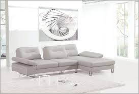 canapé d angle haut de gamme canape italien contemporain 602630 canapé d angle chagne en cuir
