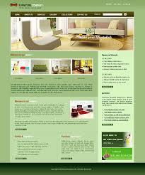 best designer web art gallery furniture websites home interior
