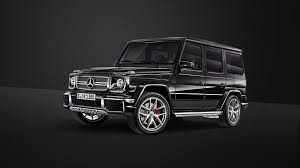 mercedes jeep white mercedes amg g 65