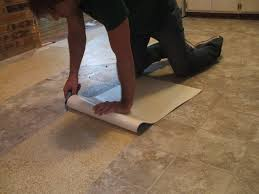 Laminate Flooring Removal Tools You Will Need To Remove Vinyl Floor