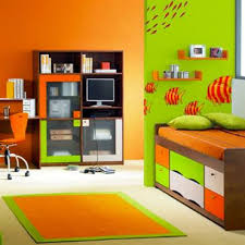 idee couleur chambre garcon idee couleur chambre garcon cool chambre garcon ans garon