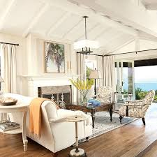 Colors To Paint Your Living Room by 225 Best Paint Colors That Will Sell Your House Images On
