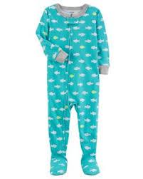 baby boy pajamas sleepwear s free shipping