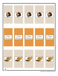 995 best thanksgiving printables images on
