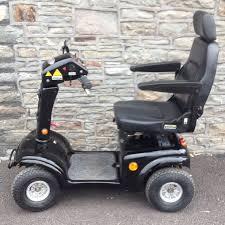 rascal 850 mobility scooter manual u2013 sean