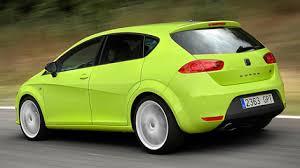 road test seat leon 2 0 tsi cupra r 265 5dr 2010 2012 top gear