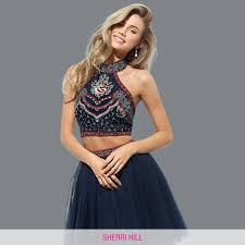 designer name prom dresses boutique prom dresses