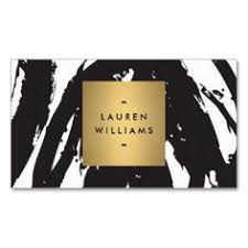 Business Card Fashion Designer Weekly Business Card Design For Everyone Introducing Moire