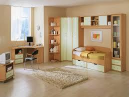 traditional bedroom cupboards home decor interior exterior photo