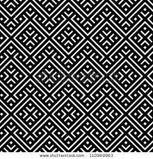 japanese pattern black and white japanese kimono patterns black and white google search patterns