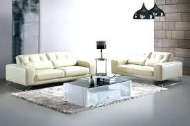 produit pour nettoyer canapé nettoyage canape cuir blanc e ensemble 3 2 5 places pour produit