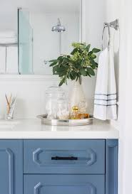 how to organize small bathroom cabinets 21 bathroom storage and organization ideas how to organize