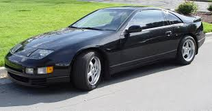 car nissan black best and worst all time car designs page 6 general car