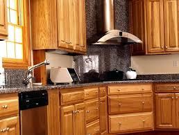 used kitchen cabinets denver denver kitchen cabinets used kitchen cabinets for sale denver