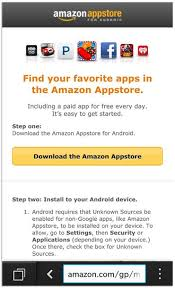 appstore for android the easiest way to install android apps on bb10 cnet