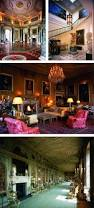 39 best syon house images on pinterest woking adam style and