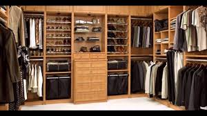 Bedroom Sliding Cabinet Design Stunning Bedroom Cabinet Design Ideas Youtube