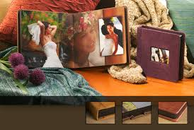 wedding album companies you ve been framed pricing information