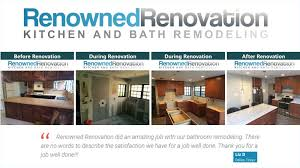 kitchen and bath design jobs renowned renovation for dallas kitchen and bathroom remodeling