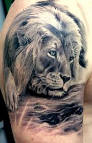 black lions tattoo designs in 2017 real photo pictures images