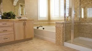 Clear Glass Shower Door by Shower 36 Glass Shower Door Powerfulpositivewords Frameless