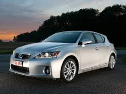 lexus ct200h used used lexus ct 200h for sale in san jose ca 39 used ct 200h