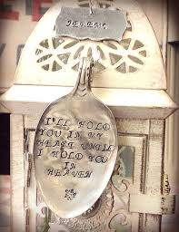 memorial gifts for loss of 76 best memorial gifts images on memorial gifts