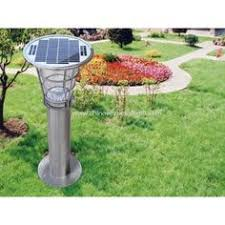 Brightest Solar Landscape Lighting - bronze low voltage path lights landscape light kit landscape