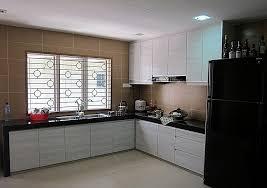 Kraftmaid Kitchen Cabinets Price List Facelift Kraftmaid Kitchen Cabinets Lowest Delivered Prices Ebay