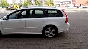 100 ideas volvo v50 specifications on evadete com