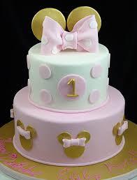 minnie mouse 1st birthday cake best 25 minnie mouse birthday cakes ideas on minnie
